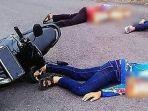 kecelakaan-maut-tiga-orang-tewas-terlindas-truk-tronton.jpg