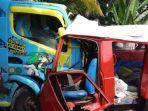 kecelakaan-maut-truk-dan-angkot-di-cihaungan-jatiluhur-purwakarta-selasa-8122020.jpg