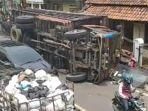 kecelakaan-maut-truk-muatan-sapi-terguling-2.jpg