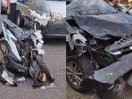 kecelakaan-maut-yang-melibatkan-sepeda-motor-dan-mobil-minibus-346.jpg