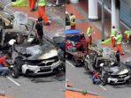 kecelakaan-maut-yang-menewaskan-lima-orang-terjadi-di-singapura.jpg