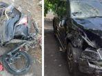 kecelakaan-melibatkan-motor-dan-mobil-di-sidoarjo.jpg