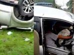 kecelakaan-mobil-antara-avanza-dan-fortuner.jpg