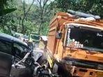 kecelakaan-mobil-avanza-tabrak-truk-fuso-di-cikalongkulon-kabupaten-cianjur1.jpg