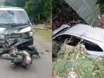 kecelakaan-mobil-dan-motor-bertabrakan-di-desa-lappo-ase-awangpone-bone-sulawesi-selatan3.jpg