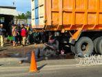 kecelakaan-motor-menabrak-dump-truk-jalan-lingkar-selatan-kampung-liungtutung-sukabumi.jpg