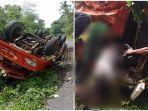 kecelakaan-naas-yang-terjadi-di-ruas-jalan-pantai-paal-kecamatan-likupang-timur-rabu-612021.jpg