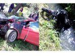 kecelakaan-pendeta-neitjidan-suaminya.jpg