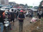 kecelakaan-seorang-mahasiswa-tewas-terlindas-truk-di-karawang-jawa-barat.jpg