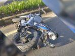 kecelakaan-sepeda-motor-di-jalan-aa-maramis-kairagi-3.jpg