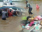 kecelakaan-speedboat-tewaskan-7-orang-penumpang.jpg