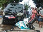 kecelakaan-terjadi-di-jalan-poros-takalar-jeneponto-lingkungan-bontomangape.jpg