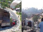 kecelakaan-truk-dan-truk-boks-terjadi-di-jalan-cagak-nagreg-kabupaten-bandung.jpg