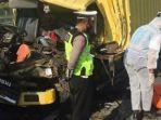 kecelakaan-truk-nopol-b-9261-byy-34727.jpg