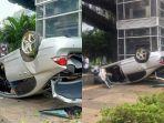 kecelakaan-tunggal-mobil-honda-civic-terbalik-di-depan-pintu-masuk-polda-metro-jaya.jpg