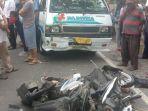 kecelakaan-wanita-41-tahun-tewas-ditempat-12121.jpg