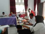 kegiatan-evaluasi-di-kecamatan-helumo-kamis-282_20180301_082036.jpg