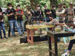 kegiatan-fun-game-menembak-di-lapangan-tembak-rindam-xiiimerdeka-sabtu-342021.jpg