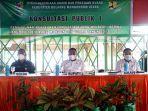 kegiatan-konsultasi-publik-i-penyusunan-revisi-rtrw-kabupaten-bolmut.jpg