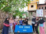 kegiatan-pembuatan-tempat-sampah-oleh-mahasiswa-kkm-ubm-dan-karang-taruna.jpg
