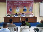 kegiatan-pemuda-muslimin-indonesia-kota-manado.jpg