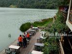 keindahan-alam-danau-linow_20180329_164220.jpg