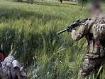 kejahatan-pasukan-khusus-australia-1212.jpg