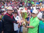 kejuaraan-pacuan-kuda-piala-panglima-tni_20181007_185309.jpg