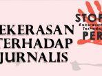 kekerasan-terhadap-jurnalis-ilustrasi_20180331_103650.jpg