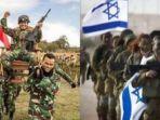 kekuatan-militer-indonesia-kalahkan-israel.jpg
