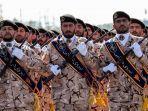 kekuatan-militer-iran.jpg