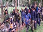 kelompok-bersenjata-abu-sayyaf-34734.jpg