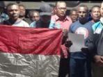 kelompok-separatis-nrfpb-pimpinan-alex-hamberi-kembali-ke-nkri.jpg