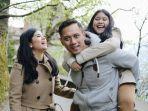 keluarga-agus-harimurti-yudhoyono-12121.jpg