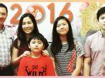 keluarga-ahok-11111.jpg