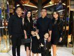 keluarga-anang-dan-ashanty-5765787.jpg