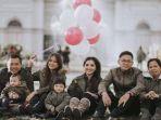 keluarga-anang-hermansyah-dan-ashanty_20171012_163630.jpg