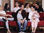keluarga-besar-presiden-joko-widodo-1234.jpg