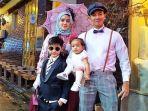 keluarga-fairuz-sonsep.jpg