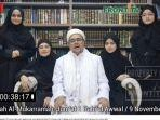 keluarga-habib-rizieq-shihab-34743.jpg
