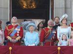 keluarga-kerajaan-inggris_20180916_080048.jpg