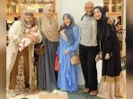keluarga-mark-sungkar-dan-fenny-bauty_20180730_172516.jpg