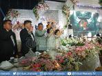 keluarga-olly-dondokambey-tamuntuan-merayakan-hut-ke-25-pernikahan-di-gkcc-manado.jpg