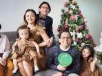 keluarga-raditya-oloan-dan-joanna-alexandra-23523.jpg