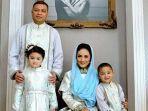 keluarga-raul-lemos-krisdayanti-amora-lemos-dan-kellen-lemos.jpg