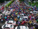 kemacetan-di-vietnam.jpg