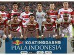 kemenangan-madura-united-fc-pada-laga-piala-indonesia-2019.jpg