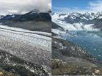kemunduran-gletser-columbia-445.jpg
