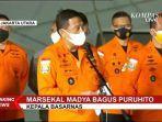 kepala-basarnas-marsekal-madya-bagus-puruhito-347473734.jpg