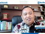 kepala-bps-provinsi-sulut-asim-saputra-berbicara-dalam-webinar-manado-bisnis-forum.jpg